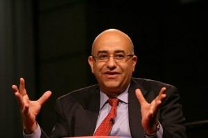 Call for MENA Development Bank