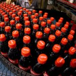 Coke gets permission for Myanmar plant