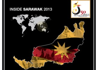 Inside Investor sets focus on Sarawak