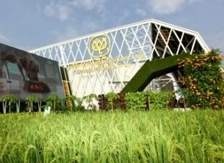 Thai agro giant expands in Philippines