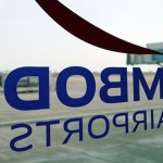 Cambodia airport expansion approved