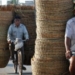 Cambodia to review Trans-Pacific Trade Agreement