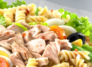 Philippines' Century Pacific Food ready for IPO