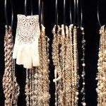 Asia will account for 50% of world's luxury market