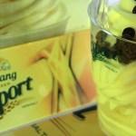 Beer ice cream causes stir in Thailand (recipe)