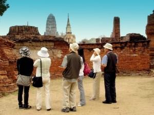 Chinese-tourists1