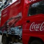 Coca-Cola plans more factories in Myanmar