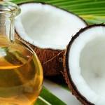 Coconut oil price surges on biofuel plans