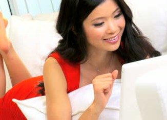 Thai social media use surging (slideshow)