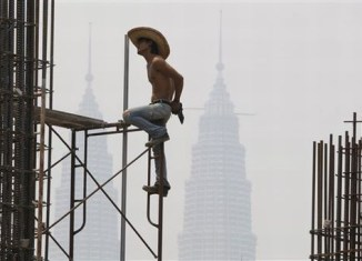 ASEAN to drive world economy in 2013
