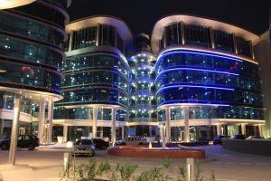 Making it happen in Doha