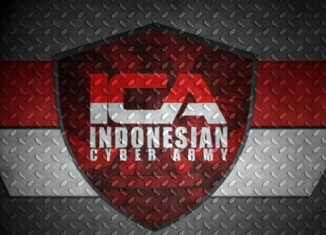 Indonesia plans to deploy 'cyber army'