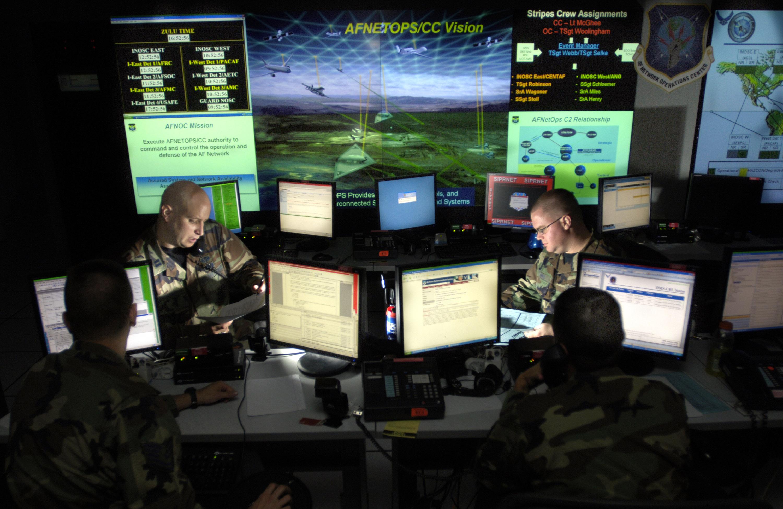 Spotlight: ASEAN nations beef up cyber defenses