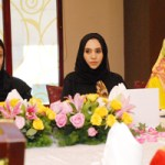 UAE businesswomen hail Malaysian counterparts; keen to pursue investment partnerships