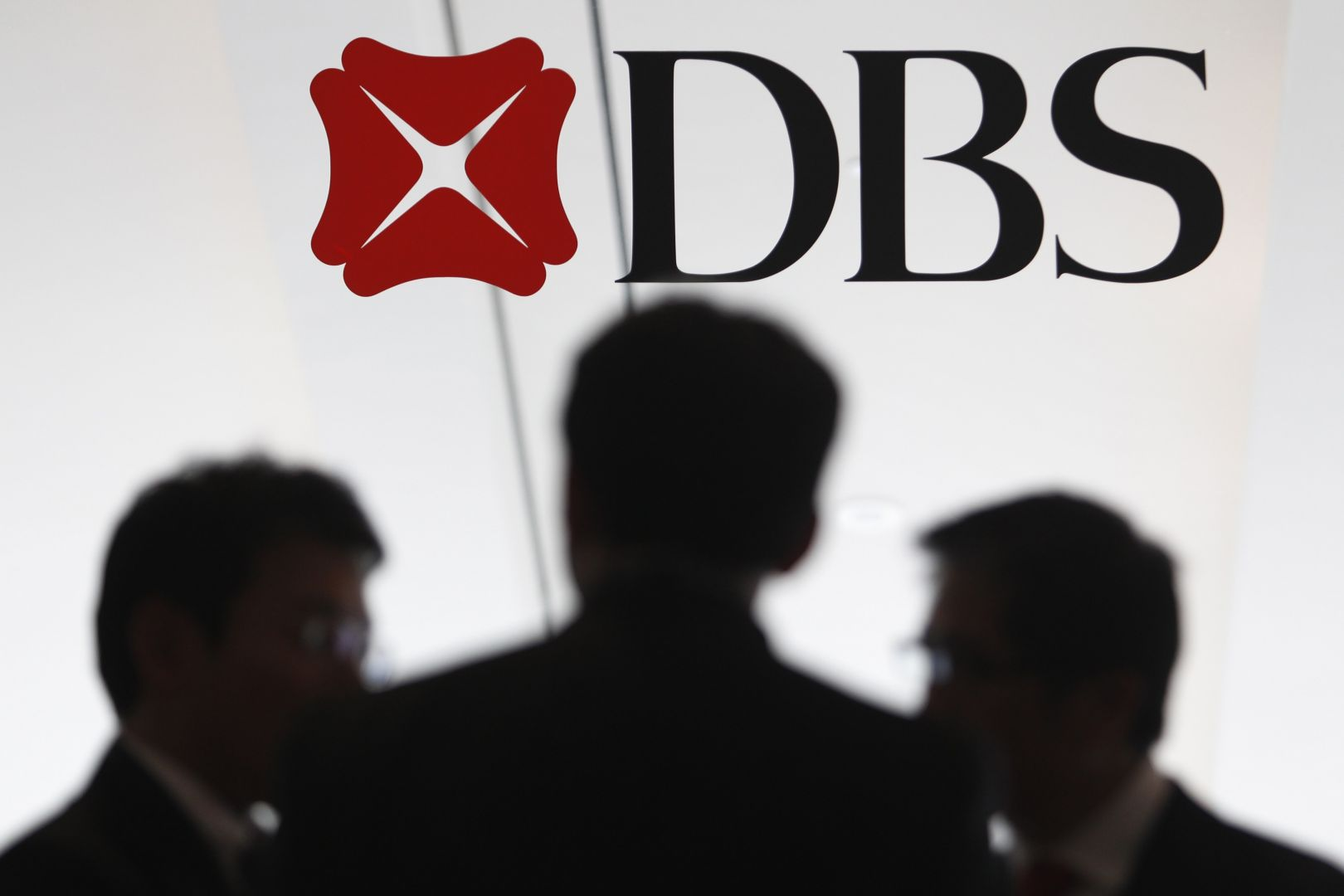 Largest bank takeover in Asia goes sour