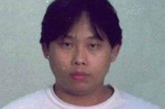 Dan Tan