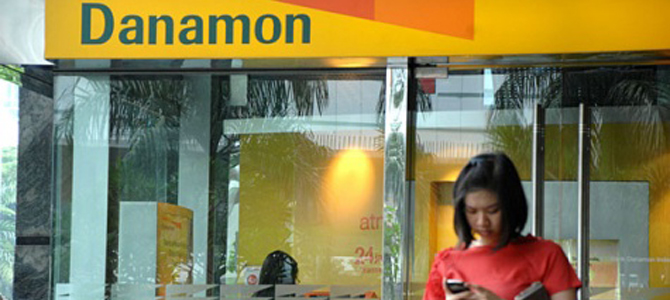 Largest SE Asia banking deal reviewed