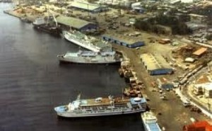 Davao port1