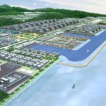 Setback for $50 billion project in Myanmar