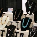 Thailand's gem market in sharp decline