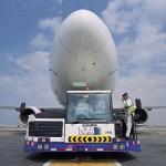 Dnata inks deal with Myanmar Airways