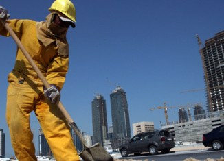 Qatar wants to recruit 30,000 Thai workers