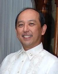 Domingo Ramon C