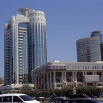 Dubai Land Department receives two major awards at Ideas Arabia