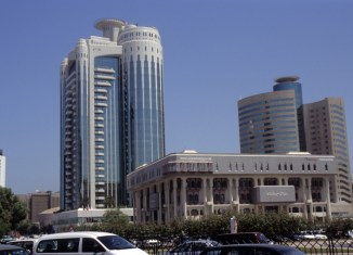 Dubai Land Department receives two major awards at Ideas Arabia
