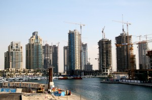 Property owners overcharged by Dubai developers