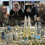 Saudis spent Dh4.6 billion on Dubai properties in 2013
