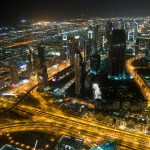 UAE extending visas for property owners