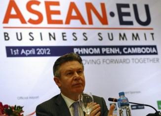 EU ASEAN1