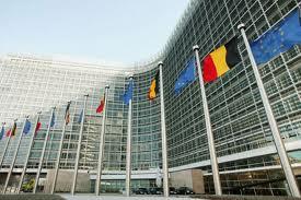 EU set to lift most Myanmar sanctions
