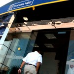 Emirates NBD ventures into Southeast Asia