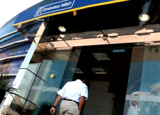 Emirates NBD ventures into Southeast Asia
