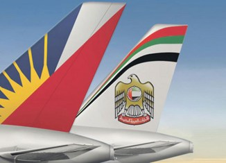 Etihad, Philippine Airlines agree on closer cooperation