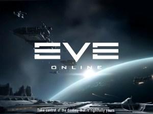 Eve_online