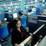 Philippine BPO exports rise but lack value