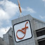 Felda shares surge – Qatar is key investor