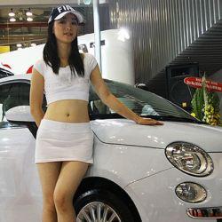 Fiat vietnam