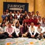 Vietnam gets first private non-profit university