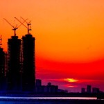 Real estate sector to drive GCC markets in 2014