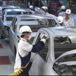 GM sets sight on Indonesia, Thailand