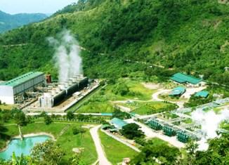 Philippine green energy tariffs due 2014