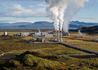 GeothermalPowerStation1