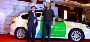 Google_Laos