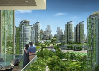 Asia-Pacific to invest $63b into Smart Cities by 2023