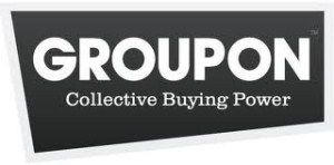 Groupon announces IPO
