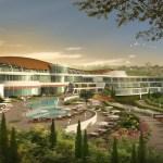 Dubai firm revives $220m Vietnam project